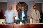 Libia, rapito da sconosciuti il sottosegretario di governo Tobruk