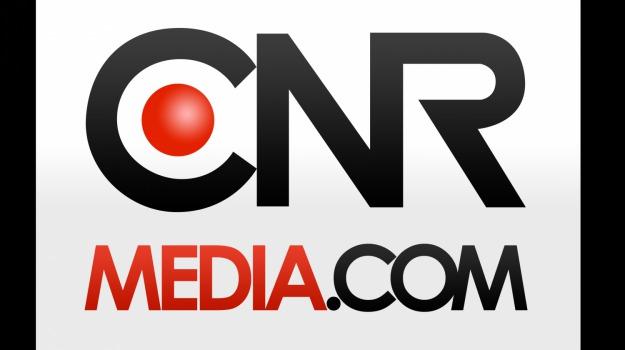 CNR TV News