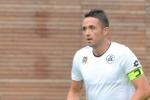 Catania, Calaiò e Ceccarelli steccano la gara col Livorno