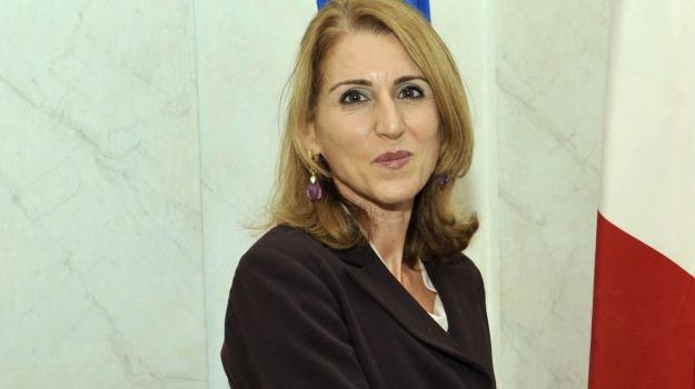 AUTOPSIA, neonata morta, Lucia Borsellino, Sicilia, Cronaca