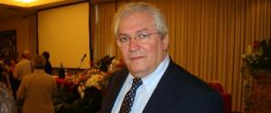 Luigi Galvano