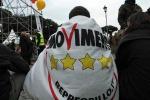 """Agrigento tra """"criticità e promesse disattese"""": pronto il dossier dell'M5S"""