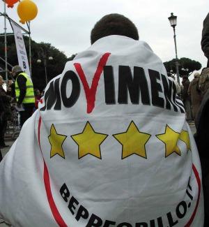 Palermo, via alle Comunarie del M5s: oggi la scelta del candidato a sindaco