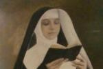 Madre Florenzia diventerà la prima Santa delle isole Eolie