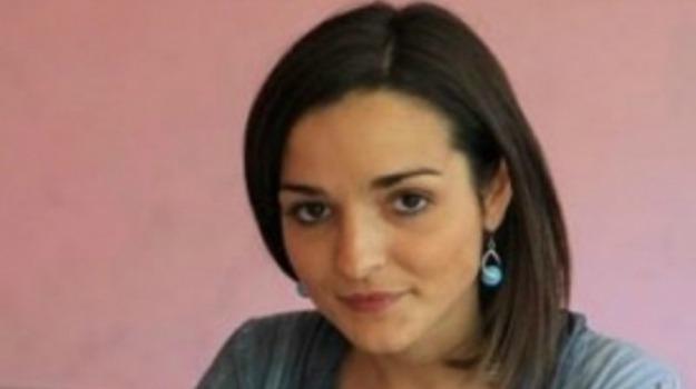 4U, call center, interrogazione, parlamento, pd, Magda Culotta, Palermo, Politica