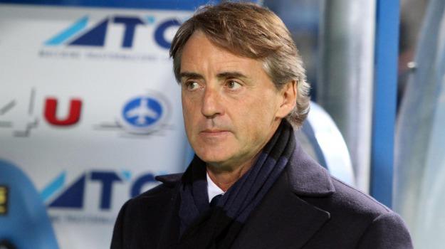 Calcio, europa league, Fiorentina, inter, Napoli, roma, Torino, Sicilia, Sport
