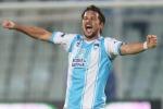 Il Catania lancia un «ultimatum» al Pescara per Maniero