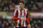 Palermo, l'under 21 Trotta del Fulham nome nuovo per l'attacco