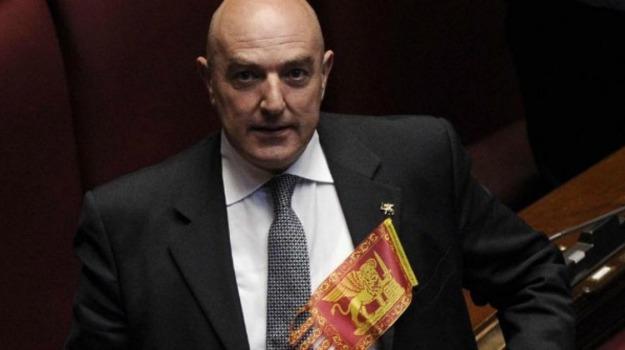 amministrative, elezioni, Lega Nord, Agrigento, Politica