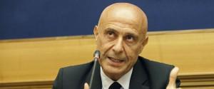 A Catania si insedia il Comitato metropolitano per la sicurezza urbana
