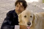 """A Gela la prima nazionale di """"Italo"""", il film con protagonista Marco Bocci"""