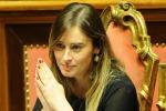 Pari opportunità, Boschi: dialogo con M5s difficile anche sui diritti