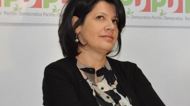 amministrative, elezioni, pd, Agrigento, Politica