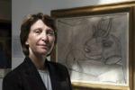 Picasso, la nipote vende le sue opere per 290 milioni di dollari