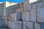 Presentato a Custonaci un libro sull'industria del marmo nel Trapanese