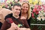 Dodici anni in coma poi il risveglio e il suo racconto: «Dal letto vedevo e sentivo tutto»