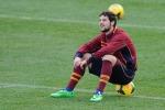 Mercato, Destro dice sì al Milan Inzaghi ora spera nei suoi gol