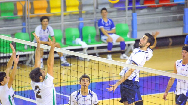b-1, Meic Services Gela, pallavolo, volley, Caltanissetta, Sport