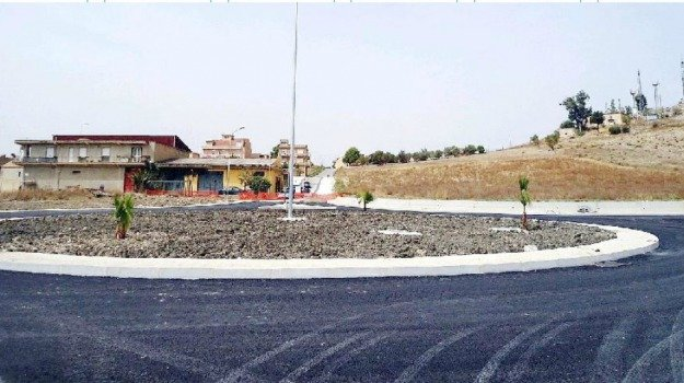 canicattì, Mercato, nuova area, Agrigento, Cronaca