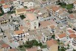 """Milena resta """"zona rossa"""": restrizioni fino al 17 gennaio"""