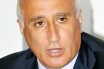 Milazzo: «Fondi europei: due miliardi fermi per incapacità della politica»