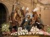 Processione dei Misteri di Trapani, svelato l'itinerario