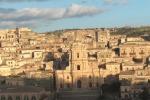 Agrigento, Caltanissetta e Modica tra le 24 candidate a capitale della cultura