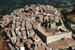 """Montalbano Elicona, """"in viaggio a spese del comune"""": sei indagati"""