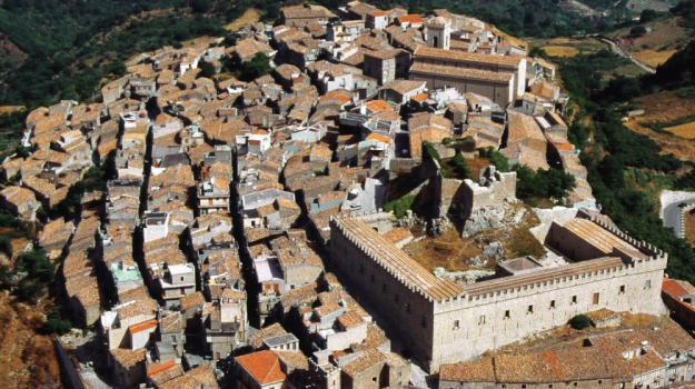 comune, indagini, Montalbano Elicona, Messina, Cronaca