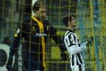 Juve all'ultimo respiro a Parma Qualificazione grazie a Morata