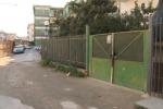 Dopo l'inchiesta la comunità musulmana di Villabate: «No alla caccia alle streghe»