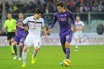 Muñoz verso l'addio al Palermo Goldaniga in pole per sostituirlo