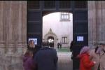 Musei aperti la domenica, via alle visite a Palermo
