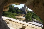 Enna, boom di visite al Varisano: 700 al mese