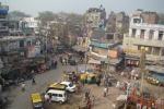 India, altro attacco alla chiesa cattolica a New Delhi