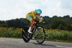 """Nibali punta il Tour: """"Spero di far divertire ancora gli italiani"""""""