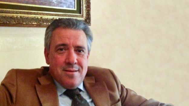 lavoro sanità sicilia, Sicilia, Economia, Il lavoro per noi, Politica