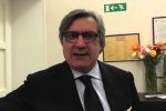 Reina assicura: in Sicilia si cercano elettricisti e operai