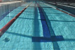Memorial Scuderi, Nuoto Catania super