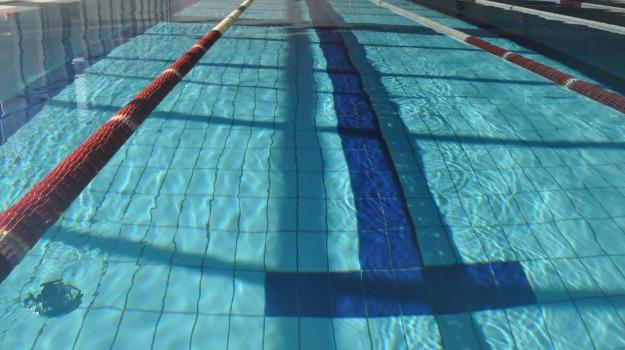mondiali nuoto paralimpico, nuoto paralimpico, Sicilia, Sport