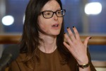 Sfigurata con l'acido: 20 anni di reclusione per l'ex fidanzato di Lucia Annibali