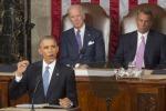 """Obama a favore delle nozze gay: """"Spero che la Corte le riconosca"""""""
