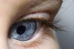 Glaucoma, colpisce 1 milione di italiani: è la settimana della prevenzione