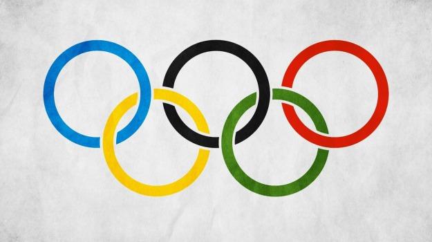 olimpiadi Rio 2016, virus zika, Sicilia, Sport