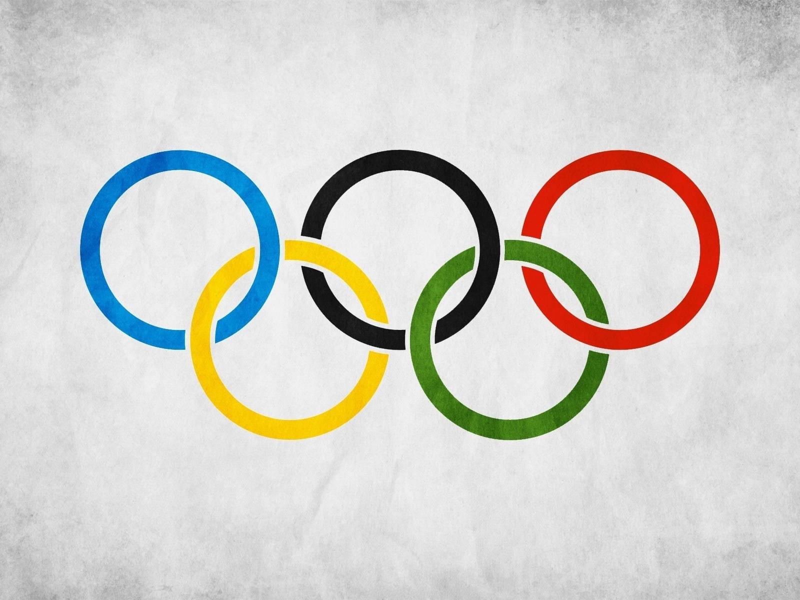 App iOS e Android · Alexa. La storia delle donne alle Olimpiadi moderne è lunga e complessa, e attraversa praticamente più.