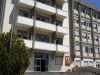 A Nicosia attivato il reparto di Terapia intensiva