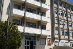Incidente stradale a Nicosia, 17enne in ospedale