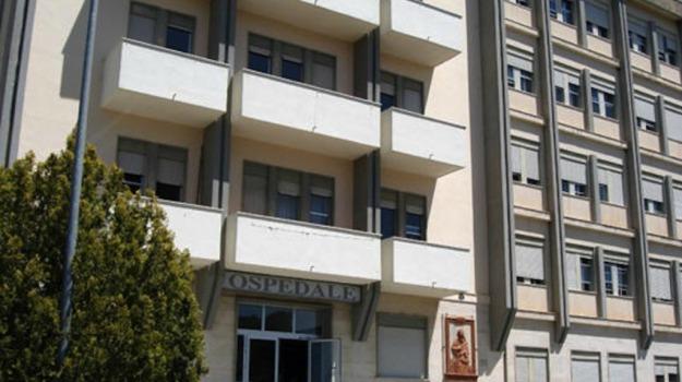 OSPEDALI, Enna, Cronaca