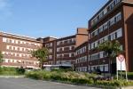 Ospedale di Patti, sale operatorie a rischio chiusura