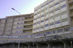 Licata, una famiglia di 5 persone intossicata da un'erba selvatica: tutti in ospedale